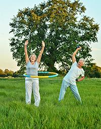 Hip Pain Treatments Petaluma, CA