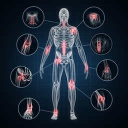 Joint Pain Relief Sonoma County, CA