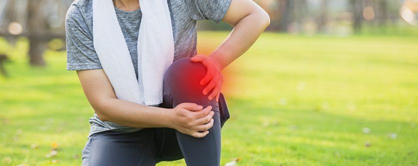 Joint Pain Treatment Santa Rosa