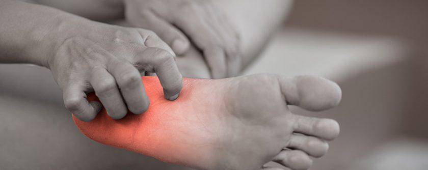 Peripheral Neuropathy Treatment Santa Rosa
