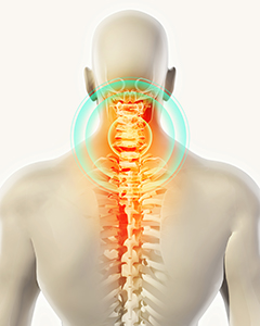 Treatments for Neck Pain Sonoma County, CA